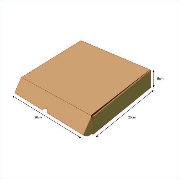 20x20x5cm_A5000