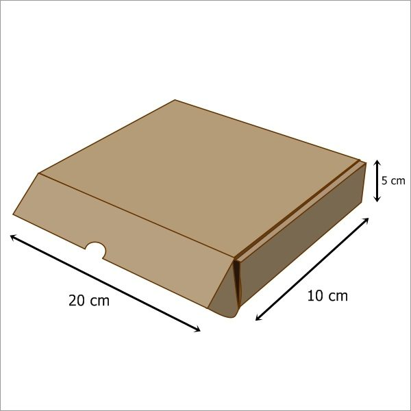 20x10x5 (1)